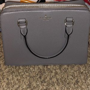 Kate spade mulberry